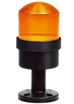 西门子apt警示灯系列 武汉奥信电器自动化设备有限